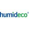 humideco logo